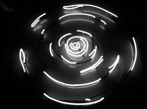 Neon-Art