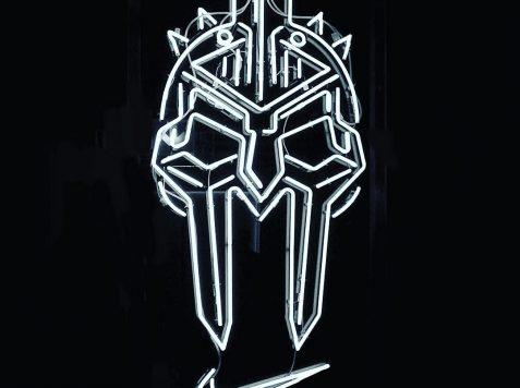 Neon Mask 2jpg