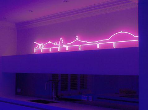Neon-Pier-Brighton-Pink-Andy-Doig6