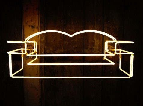 Neon-Sofa-by-Andy-Doig