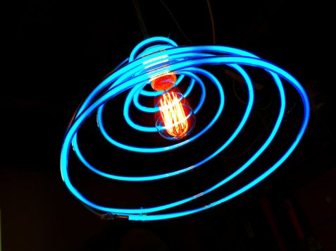 Typhoon-Lamp-Andy-Doig-3