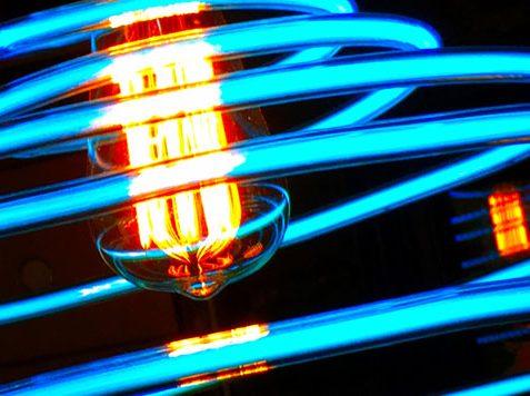 typhoon-lamp